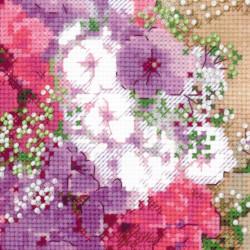 Owl SANS-46
