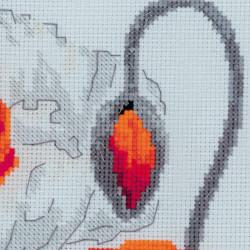 Figurines Duck SANS-40