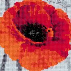 Figurines Rooster SANS-39