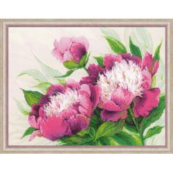 Figurines Fish SANS-34