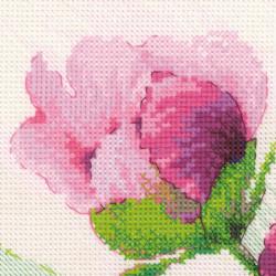 Figurines Cat SANS-33