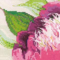 Figurines Elephant SANS-32