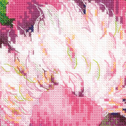 Figurines Dolphin SANS-31
