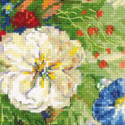 Christal Butterfly SANH-04