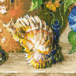 Roses Tree SANR-17