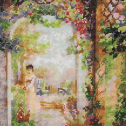 Polar Owl SANP-47