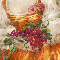 Christmas Balls Snowman SANN-25