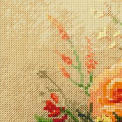 Christmas Toys Lantern SANN-20