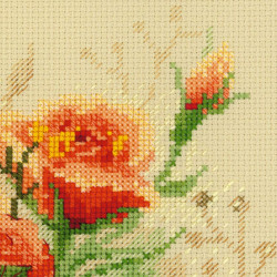 Christmas Toys Snowman SANN-19