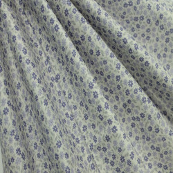 Paint by Numbers Kit Rainbow Wolf T50400002