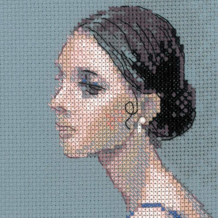 Tea Collection. Earl Gray SANK-38