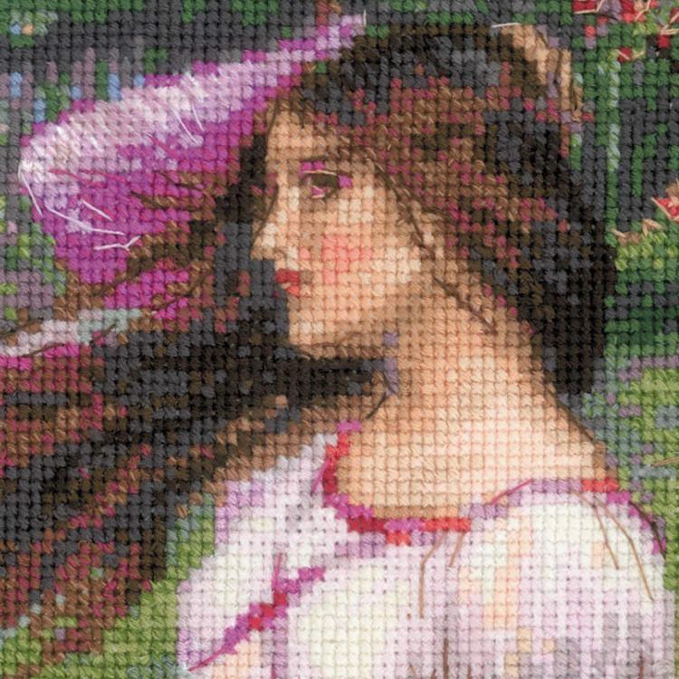 Kingdom Of Books SANK-30