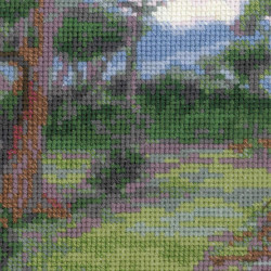 Cranes SANZH-04