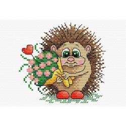 Jewelry Owl SANZ-27