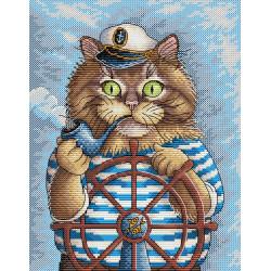 Jewelry Leaf SANZ-24
