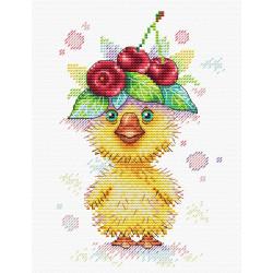 Vintage Bouquet SANV-24