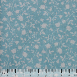 Paint by Numbers Kit Rainbow King Lion T50400005