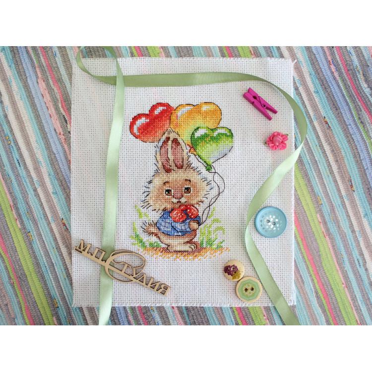 Olive House SAND-16