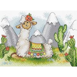 Owl SANS-44
