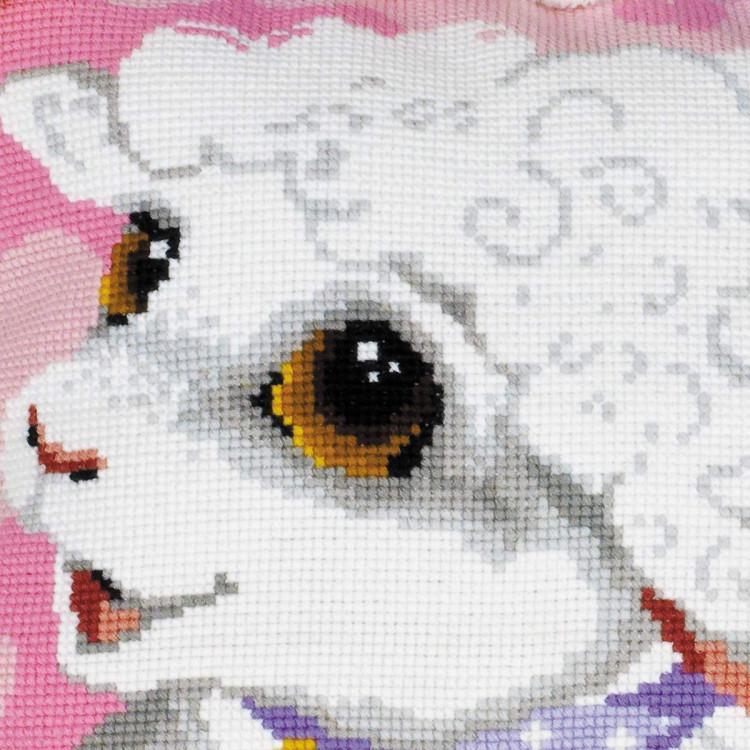 WIZARDI 3D modeliai iš popieriaus PP-1LTV-2GB
