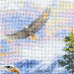 Love AZ-1742