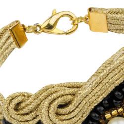 Medvilniniai siuvinėjimo siūlai, 10m M017/0311