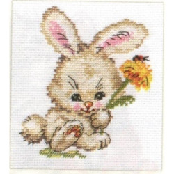 (Discontinued) Paris at Night S/GM025