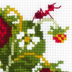 Horse SA7734