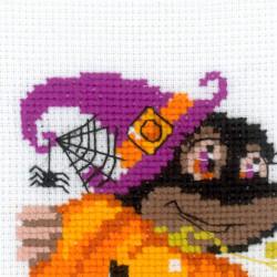 Alpaca SA7735