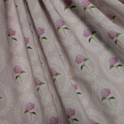 Paint by Numbers Kit Parisian Street T40500039