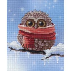 Easter rabbits SA7666