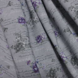 Paint by Numbers Kit Rainbow Dachshund T40500081