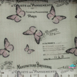 Paint by Numbers Kit Races in Sicilia T40500086