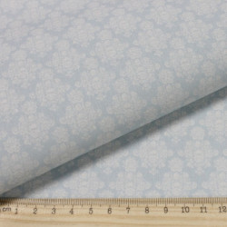 Paint by Numbers Kit Walk near the sea Arthur Sarnoff T40500107