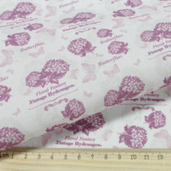 Paint by Numbers Kit Winter panthers T40500119