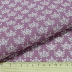 Paint by Numbers Kit Joyful Farm T40500156