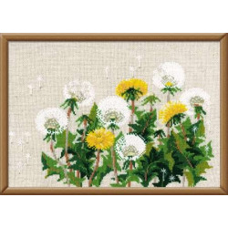 Kitten with Strawberry WW125