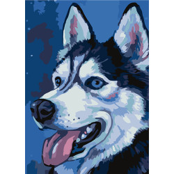 Giraffe WW261