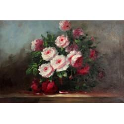 Horse WW282