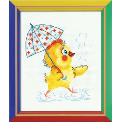 Rainbow Unicorn WW293