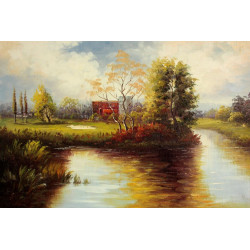 Heart WW331
