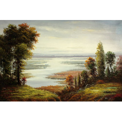 Pink Unicorn WWP338