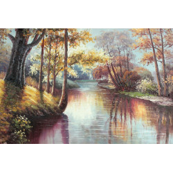 Fancy Unicorn WWP345