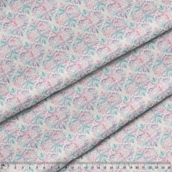 Paint by Numbers kit Village 50x40 cm T50400027