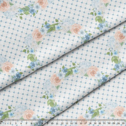 Paint by Numbers Kit King Tiger T40500099