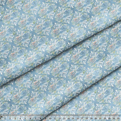 Paint by Numbers Kit Sea Landscape Van Gogh T40500168