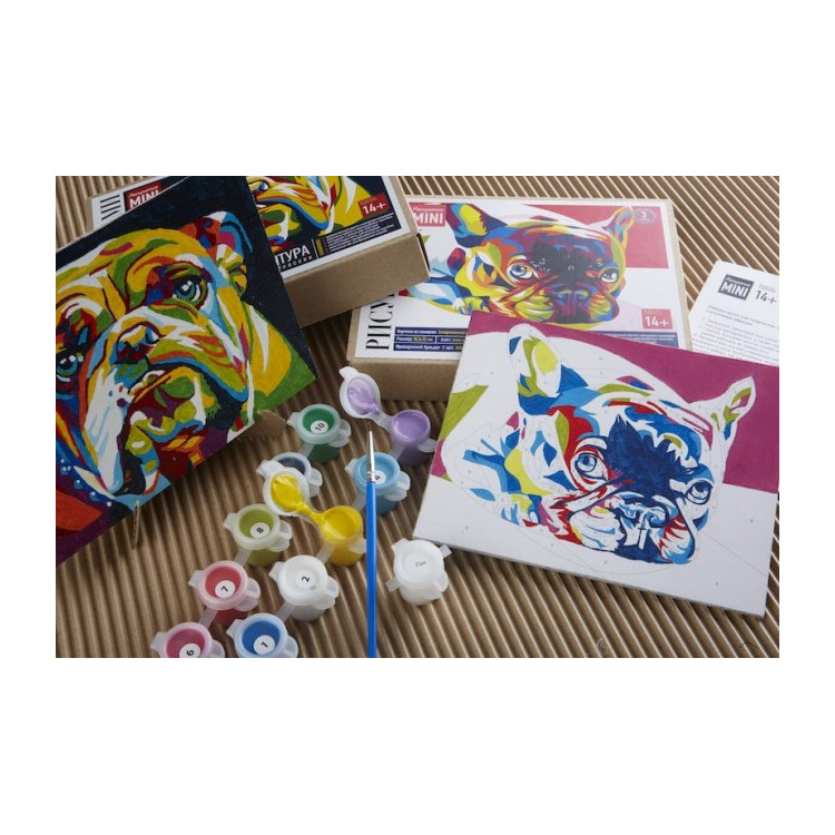 Įrėmintas veidrodis VY5216-G38 50x146cm