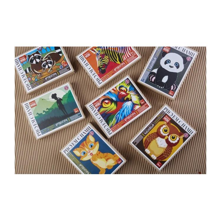 Įrėmintas veidrodis VY5216-G38 60x80cm