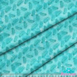 Pearl Flowers SZX009