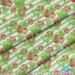 Parrots S509